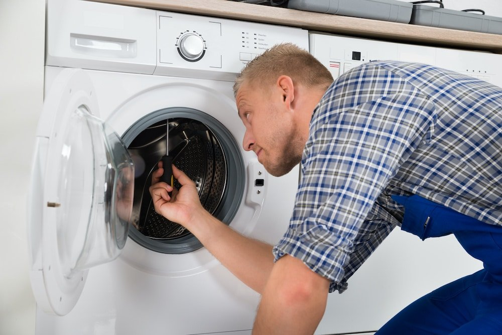 https://www.excelplumbing.us/wp-content/uploads/2020/08/ExpressSewerAndDrain_Way-to-Fix-Clogged-Washing-Machine-Drains.jpg