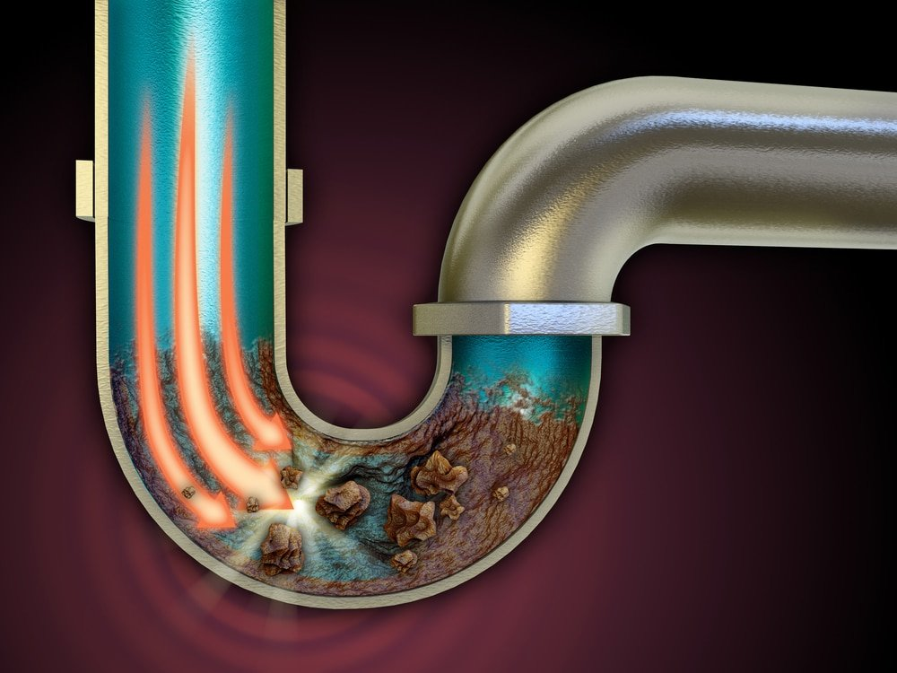 https://www.excelplumbing.us/wp-content/uploads/2020/08/clogged-drain.jpg