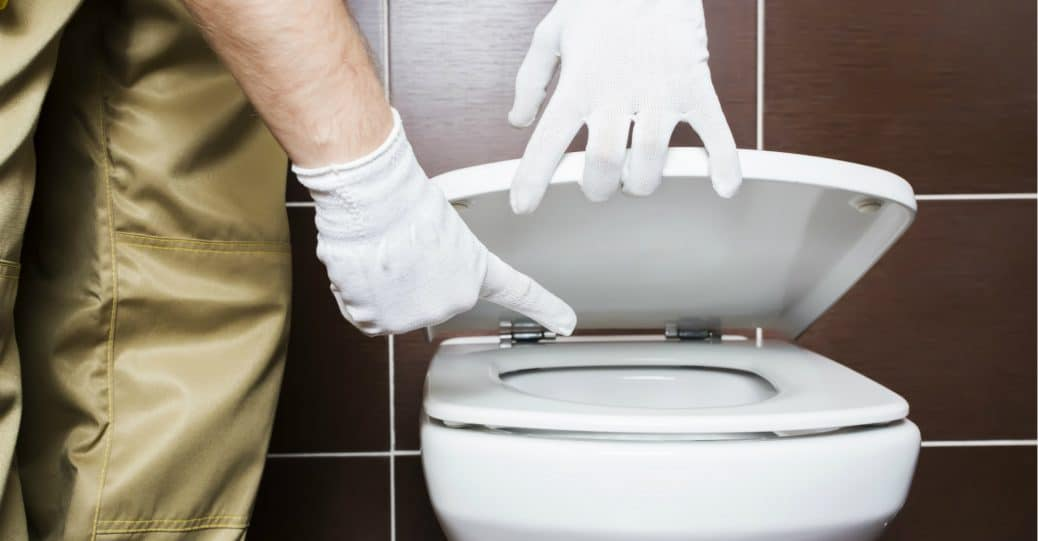 https://www.excelplumbing.us/wp-content/uploads/2020/08/toilet-clog-reasons-1.jpg